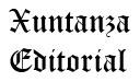 Xuntanza Editorial